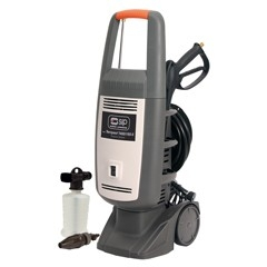 Tempest T480/150-S Pressure Washer
