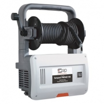 08909 SIP Tempest PW540/155 Wall-Mounted Pressure Washer