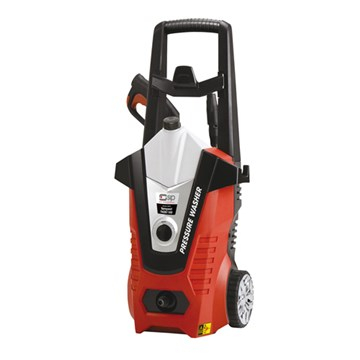 Tempest T420/180 Pressure Washer