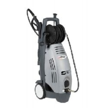 Tempest P540/150-S Pressure Washer - wheel mounted (230v)