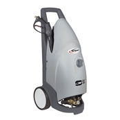 Tempest P700/120 Pressure Washer - wheel mounted (230v)