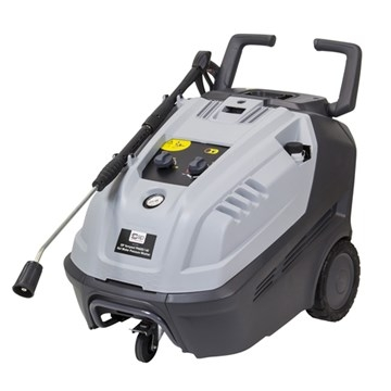08941 SIP Tempest PH600/140 Hot Water Pressure Washer