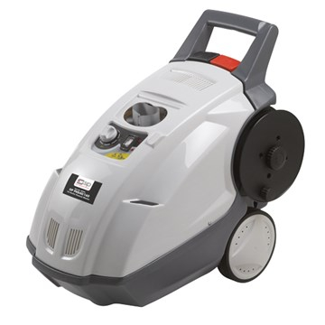 08954 SIP Tempest PH540/150 Hot Wash Pressure Washer