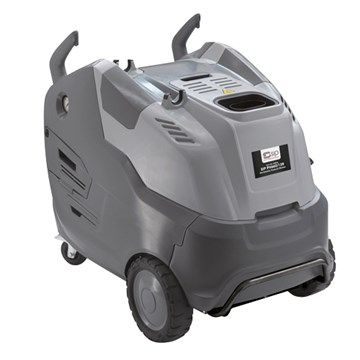 08958 SIP Tempest PH720/100HD Hot Water Pressure Washer