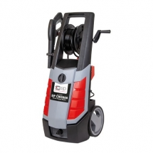 08974 SIP CW2800 Pressure Washer