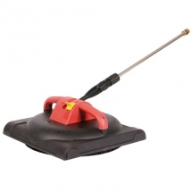 09090 Professional Rotary Surface Cleaner