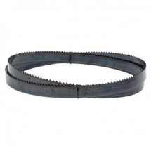 09444 1750 x 12.7 x 0.52mm 4TPI Bandsaw Blade