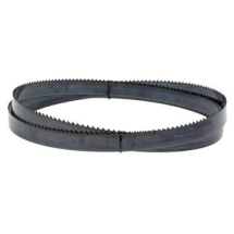 09446 2240 x 6.3 x 0.35mm 6TPI Bandsaw Blade