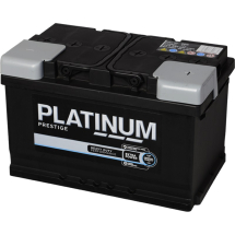 095UKB Battery (3 Year Warranty)