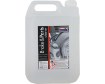 Brake And Parts Cleaner 5 Litre