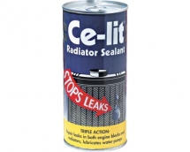 Granville Radiator Repair Sealant