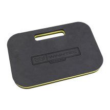 09794 Winntec Foam Kneeling Pad