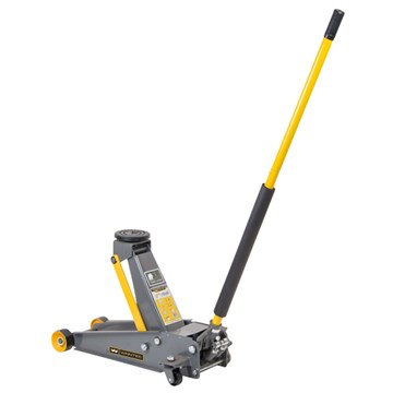 Trolley Jack 3ton