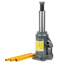 Bottle Jack - 20 Ton