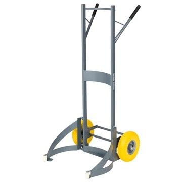 09824 SIP Tyre & Wheel Cart