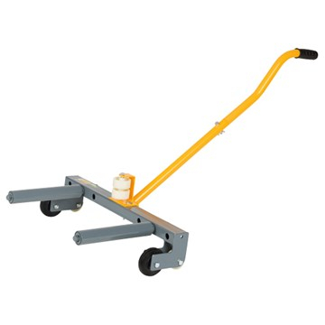 09832 Winntec SIP Wheel Dolly