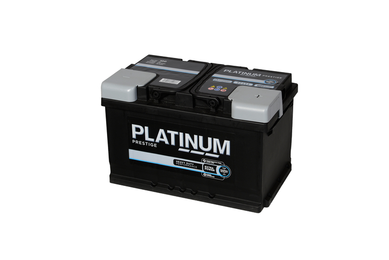100UKB Battery UKB (3 Year Warranty)