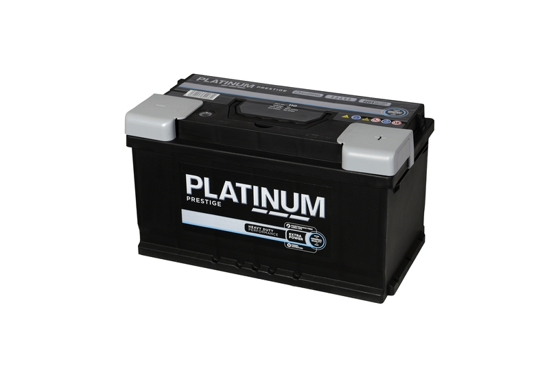 110UKB Battery UKB (3 Year Warranty)