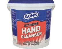 1361 Gunk Hand Cleaner 20 L Polybead free Citrus hand cleaner