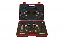 2027 Welding & Cutting Set Oxy Acetylene