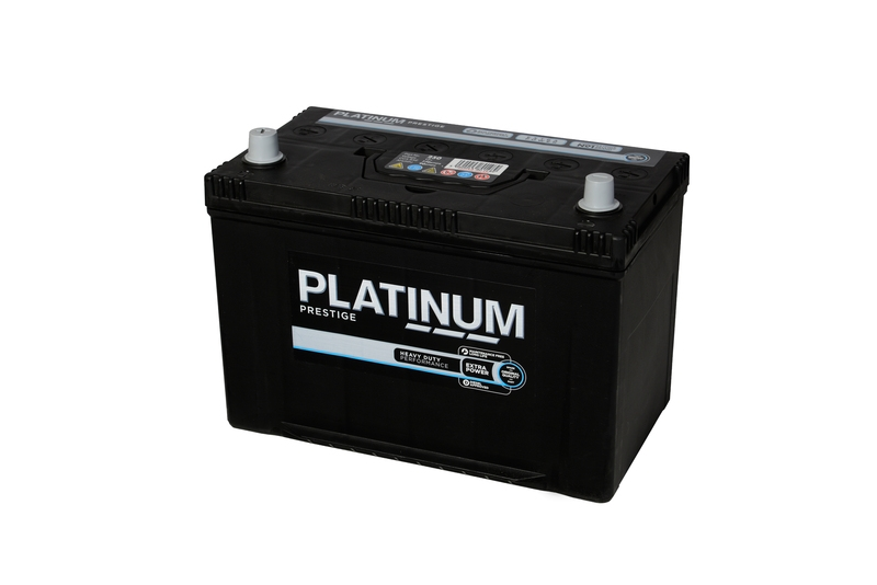 250UKB Battery UKB (3 Year Warranty)