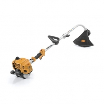 Stiga SGT 226 J Loop Handle Strimmer