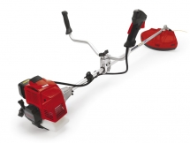 Mountfield BK35ED Brushcutter Kawaski Engine