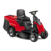 2T004583/M13 Mountfield 827M Ride on Mower