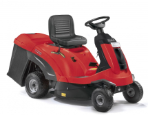2T0210483/M15 Mountfield 1328H Ride On Mower