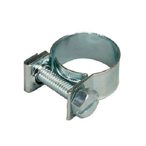 Mini Hose Clamp 10MM