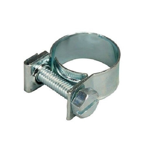 Mini Hose Clamp 16mm
