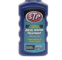STP clip