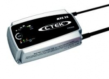MXS 25 Battery Charger