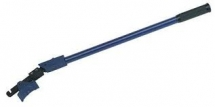 57547 Draper Fence Wire Tensioning Tool