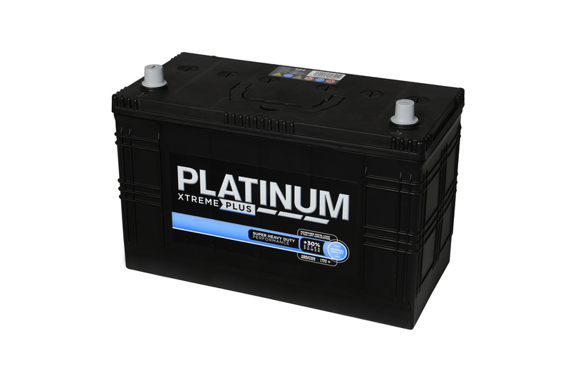664UKB Battery UKB (2 Year Warranty)