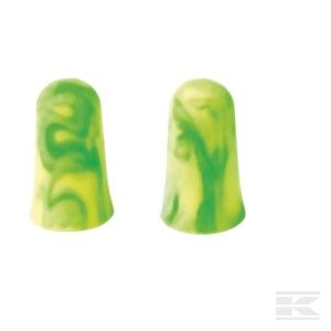 Moldex 7700MOL Ear Plugs
