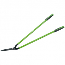 83980 Grass Shear with Steel Handles (100mm cut)