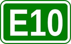 E10 small
