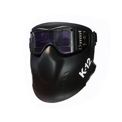 atv small mask
