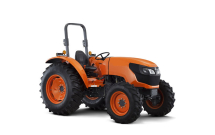 Holder Compact Tractors