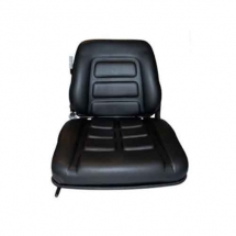 Classic & Economy Replacement Tractor Seats