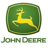 Suitable for John Deere