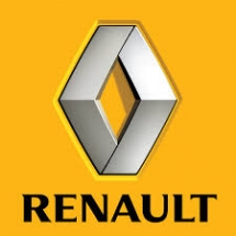 Suitable for Renault