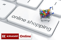 Kramp On-Line