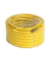 Air Hoses & Consumables