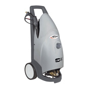 Pressure Washers & Pumps