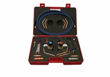 Gas Welding Sets and Accessories