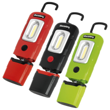 Torches & LED Lighting offers