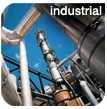 Industrial Oil