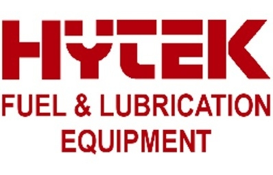Hytek Fuel handling products promotion